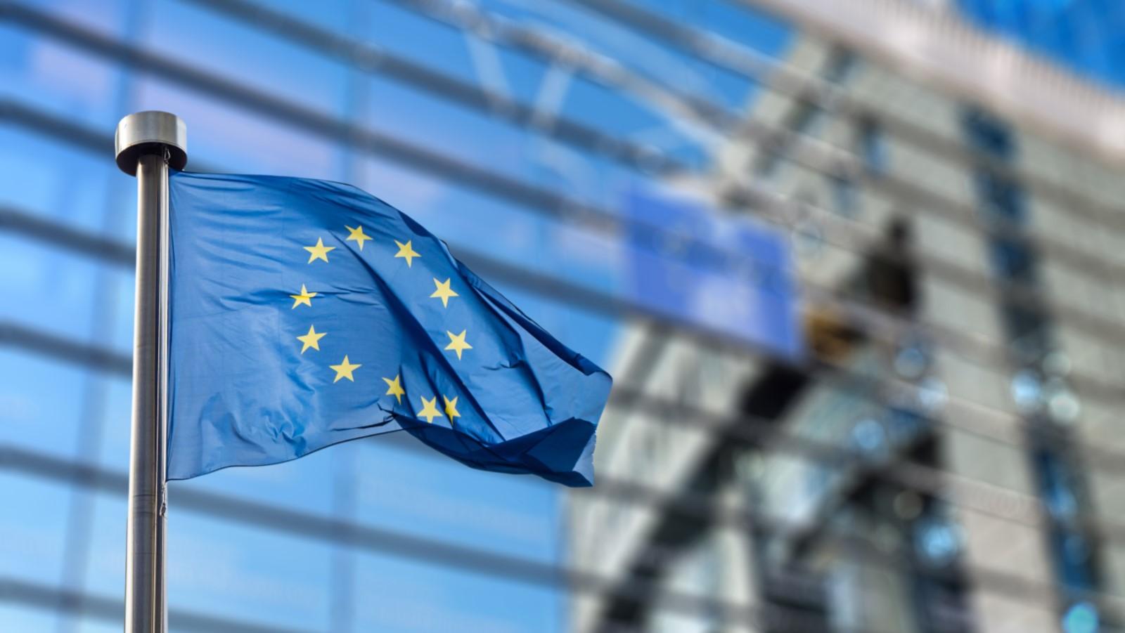 prueba-concepto-ensayo-europa