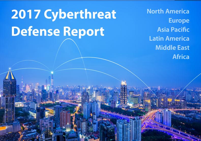 ransomware, cyberedge group, estudio, bitcoin, empresas, rescate, virus