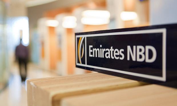 blockchain, cadena de bloques, adopción, pruebas, emiratos, arabes, banco central, emirates nbd