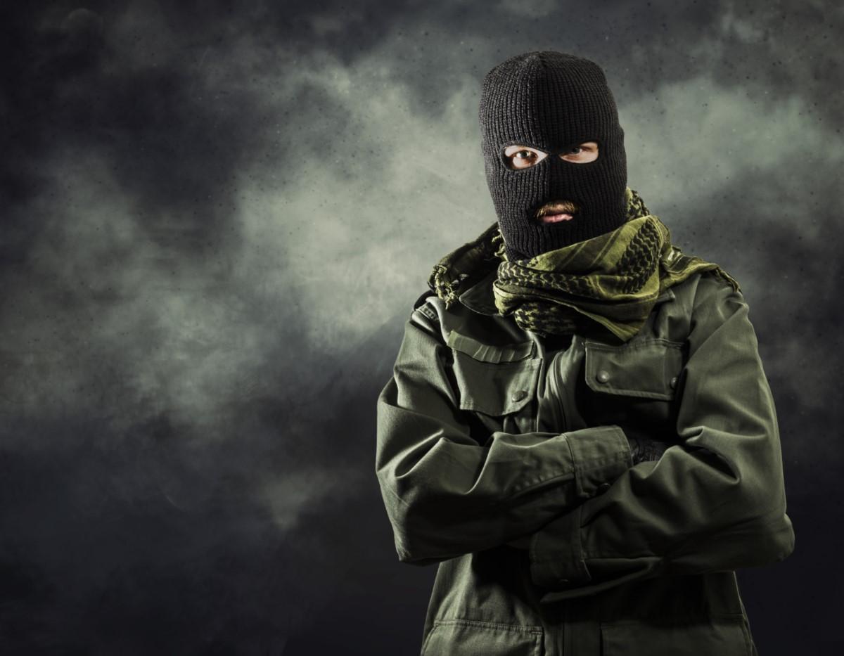 estudio-criptoactivos-bitcoin-terrorismo