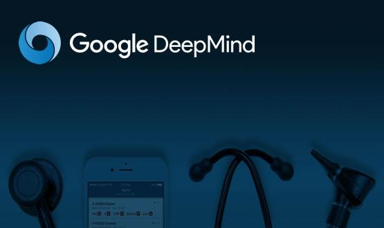 blockchain, salud, sector salud, hospitales, tecnología, inteligencia artificial, datos, registro de datos