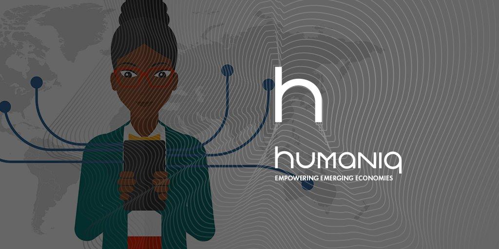 humaniq, plataforma, tecnología, blockchain, banca, dinero, seguridad, estados, desigualdad, financiera
