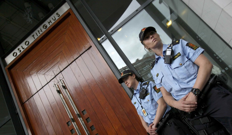 noruega, drogas, bitcoin, multa