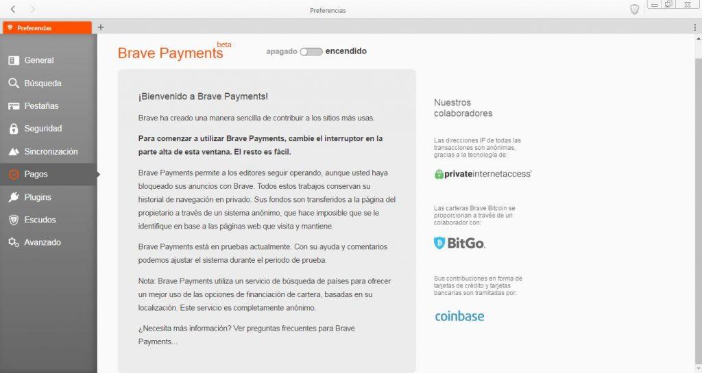 pagos_bitcoin_cartera