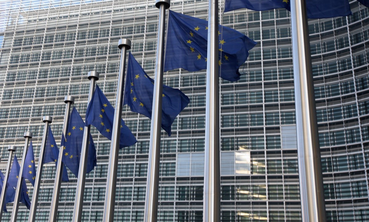 europa-leyes-bitcoin-reglas