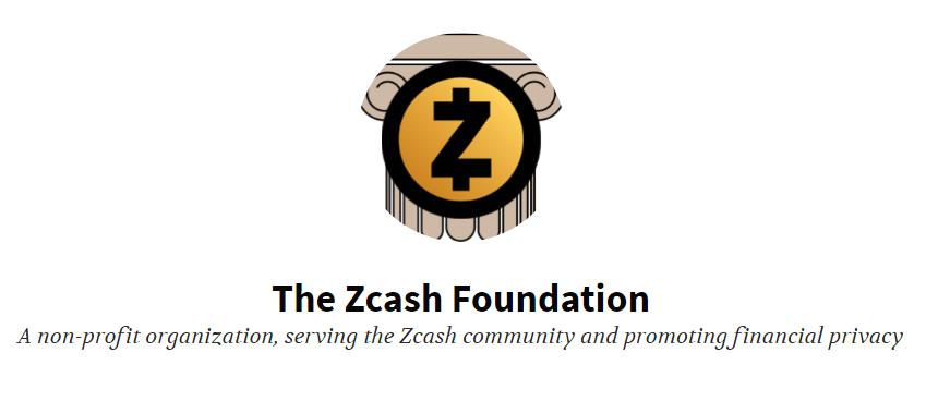 criptomonedas, zooko wilcox, zcash, fundación