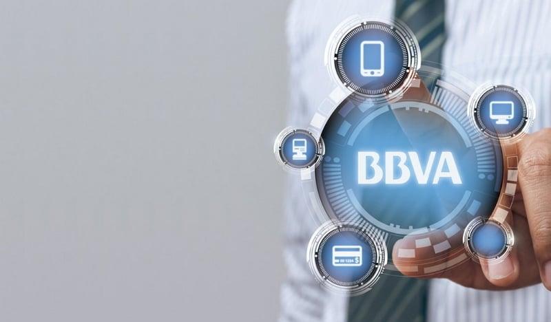 BBVA-transferencias-internacionales-Ripple