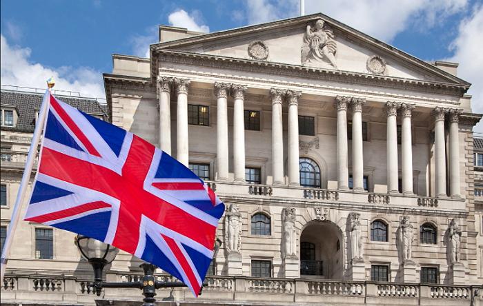 Banco-Inglaterra-seguridad-blockchain