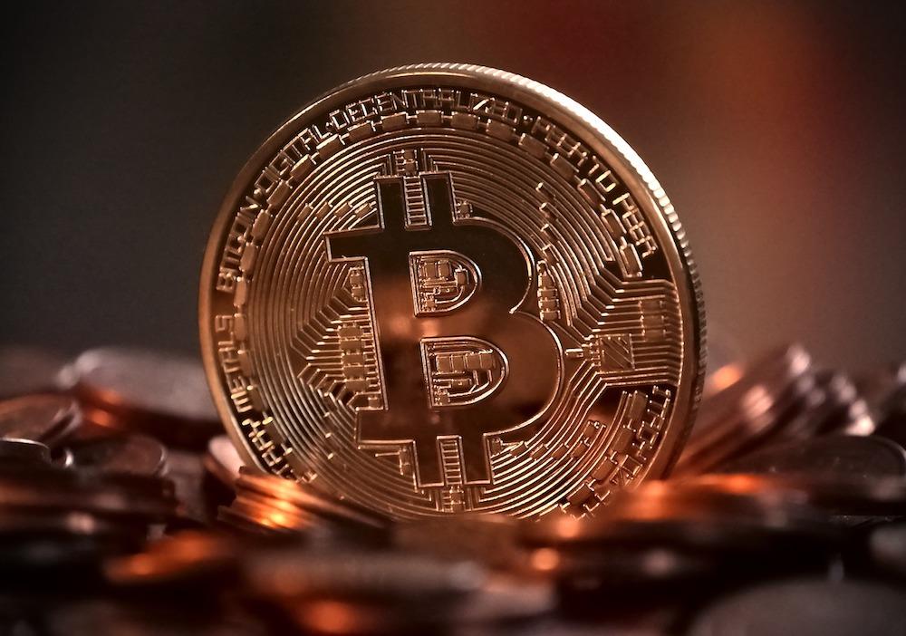 Bitcoin Robados Devueltos Bitfinex