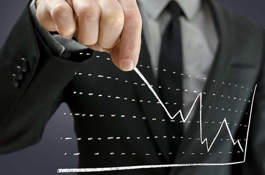 Bitcoin Precio Mercado Recuperación