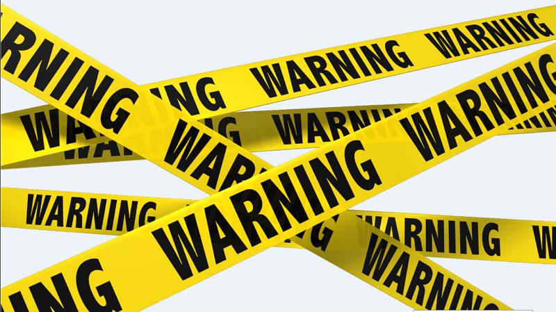 Chipre-advertencia-Xecoin-criptomonedas