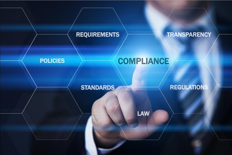 Comisión-Europea-regulación-blockchain