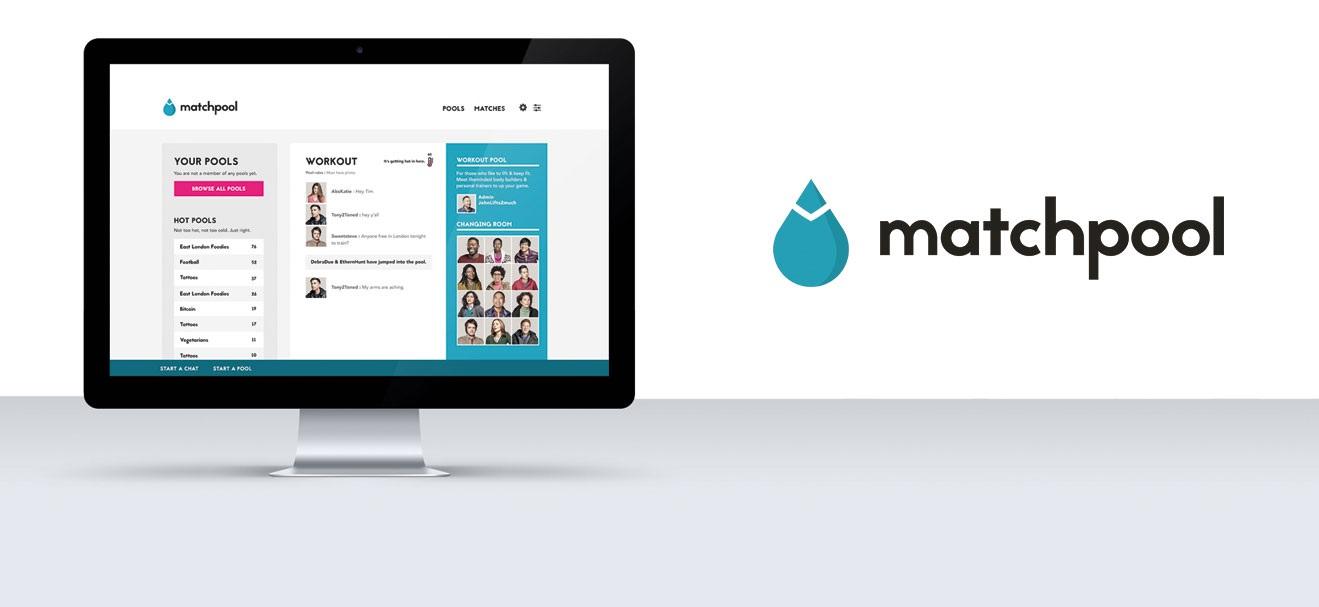 Matchpool ICO Proyecto Criptomonedas