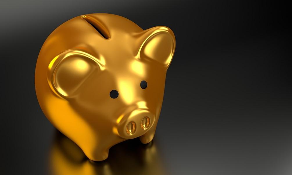 Novogratz-Inversión-Bitcoin-Ether