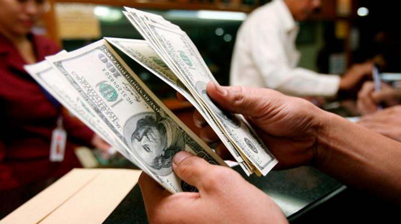OkCoin-suspende-depósitos-dólares