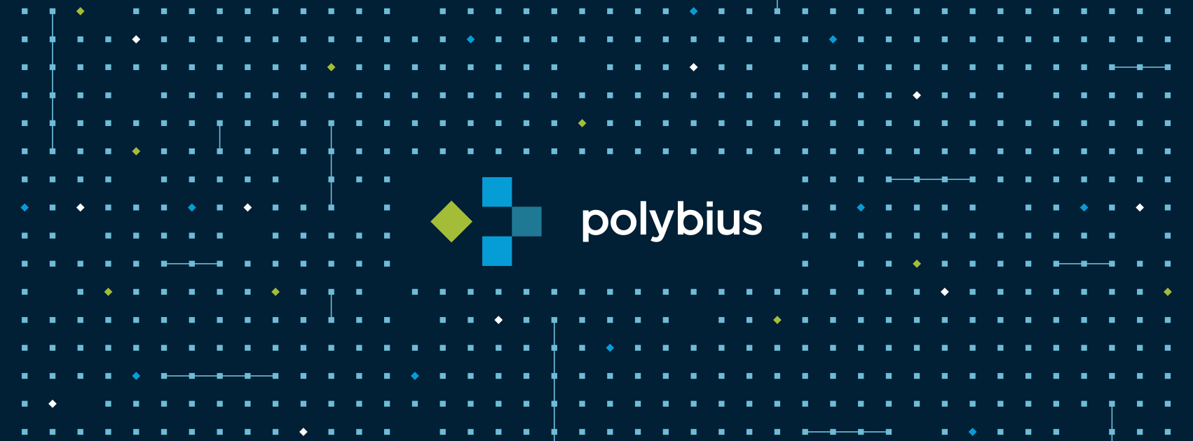 polybius-banca-blockchain