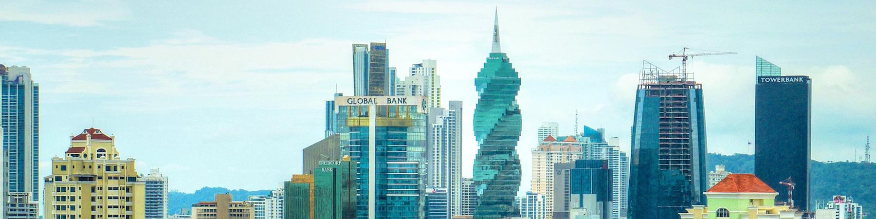 Panamá-eventos-innovación-Fintech
