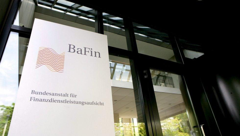 onecoin, alemania, europa, bafin, autoridad, financiera, cuentas