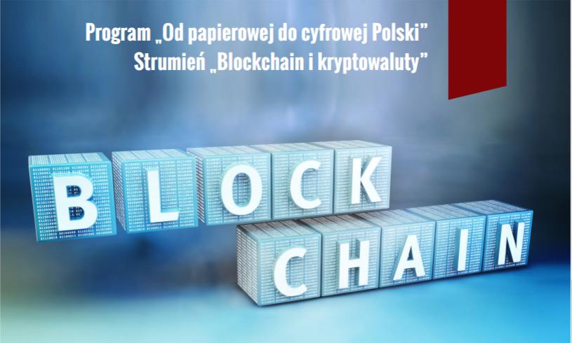 polonia, regulación, blockchain, canon, buena conducta, bitcoin, casas de cambio, gobierno