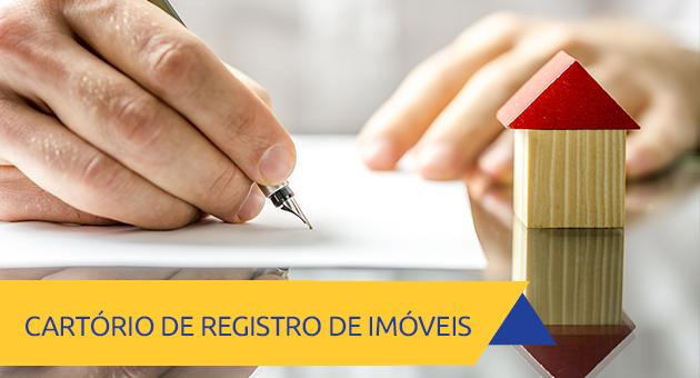 brasil, blockchain, gobierno, estado, tecnología, bienes raíces, inmuebles, ubitquity, registro