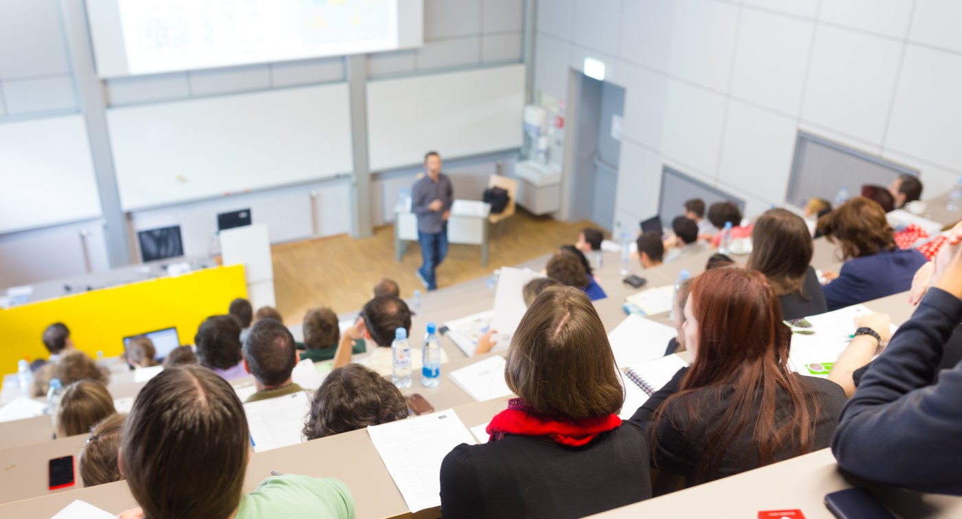 alianza-empresa-universitaria-desarrollo