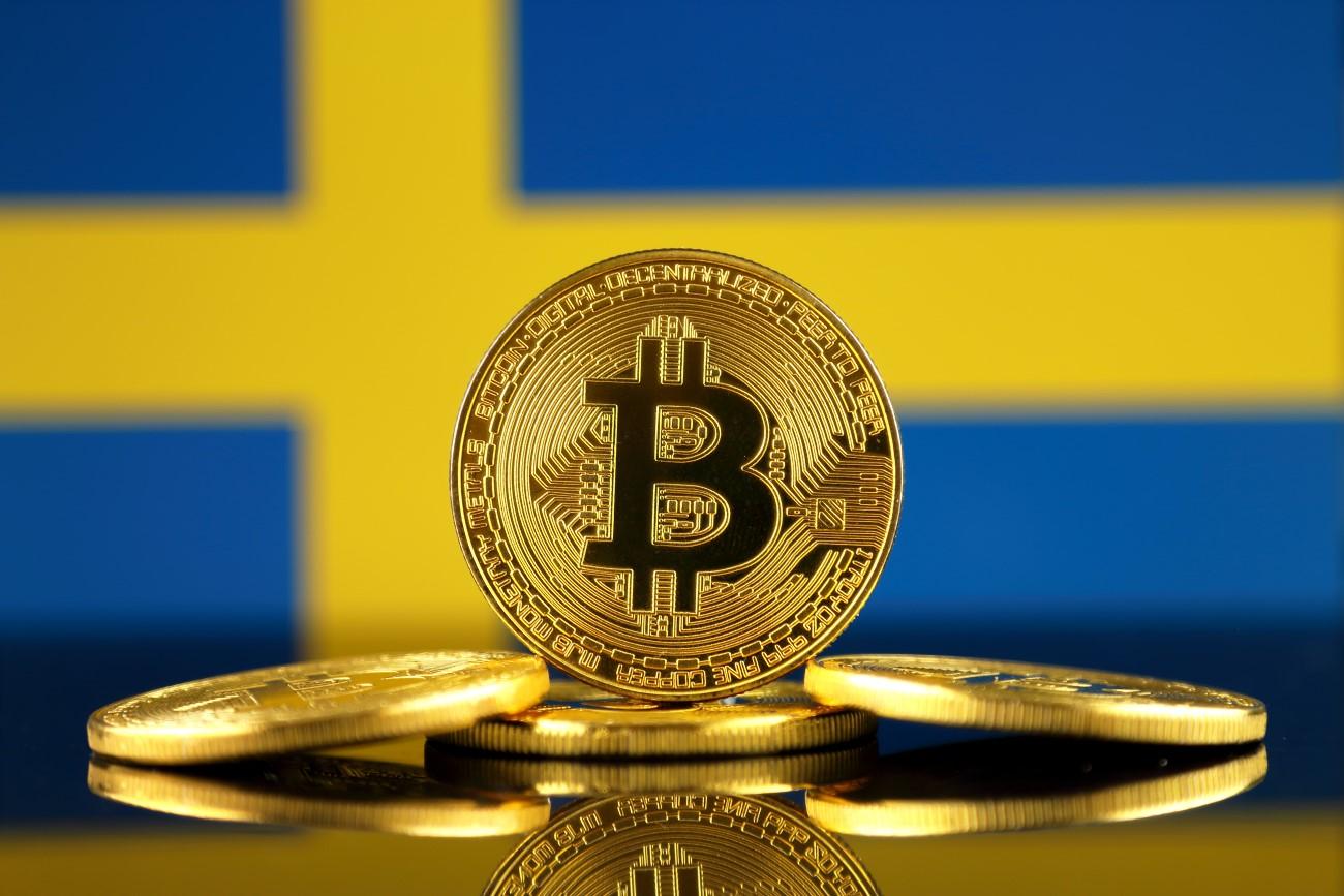 firma-sueca-irán-criptomonedas