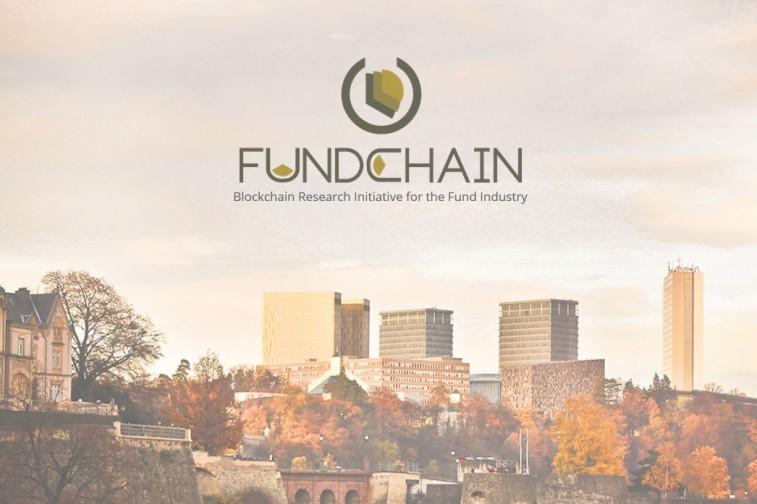 fundchain, scorechain, pwc, prueba de concepto, smart ta, tecnologia de contabilidad distribuida, dlt, aplicaciones, fondos de inversion, financiamiento, inversionistas