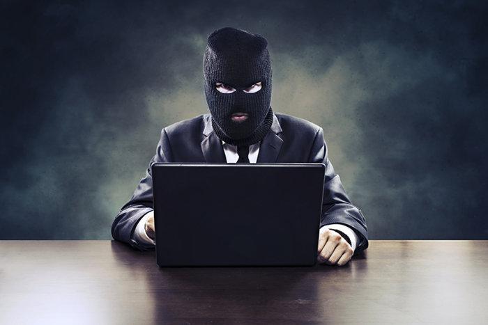hackers, blockchain, criptomonedas, robo, hacks