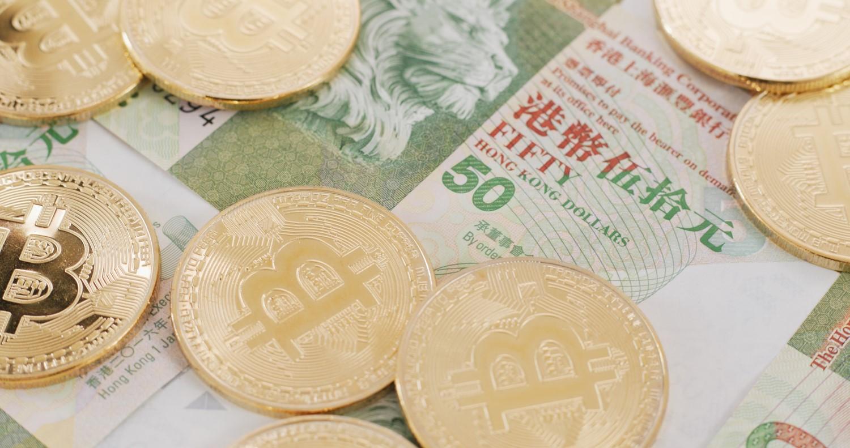 servicio-financiero-moneda-país