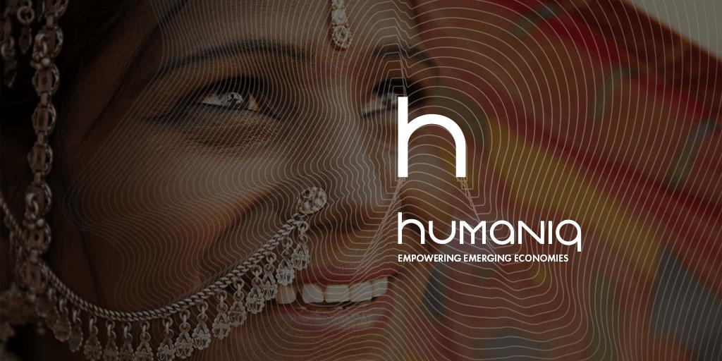 humaniq, hmq, banca 4.0, criptomonedas, aplicaciones, ico, oferta, monedas