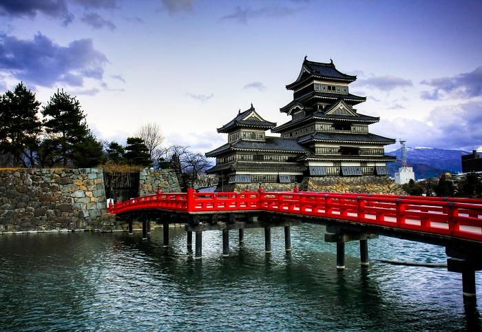 japón, inversión, criptomonedas, casas de cambio, impuestos, crecimiento, bitcoin, consumidor