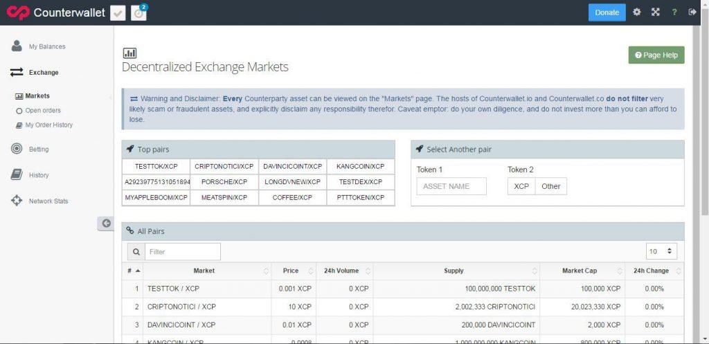 mercado_intercambio