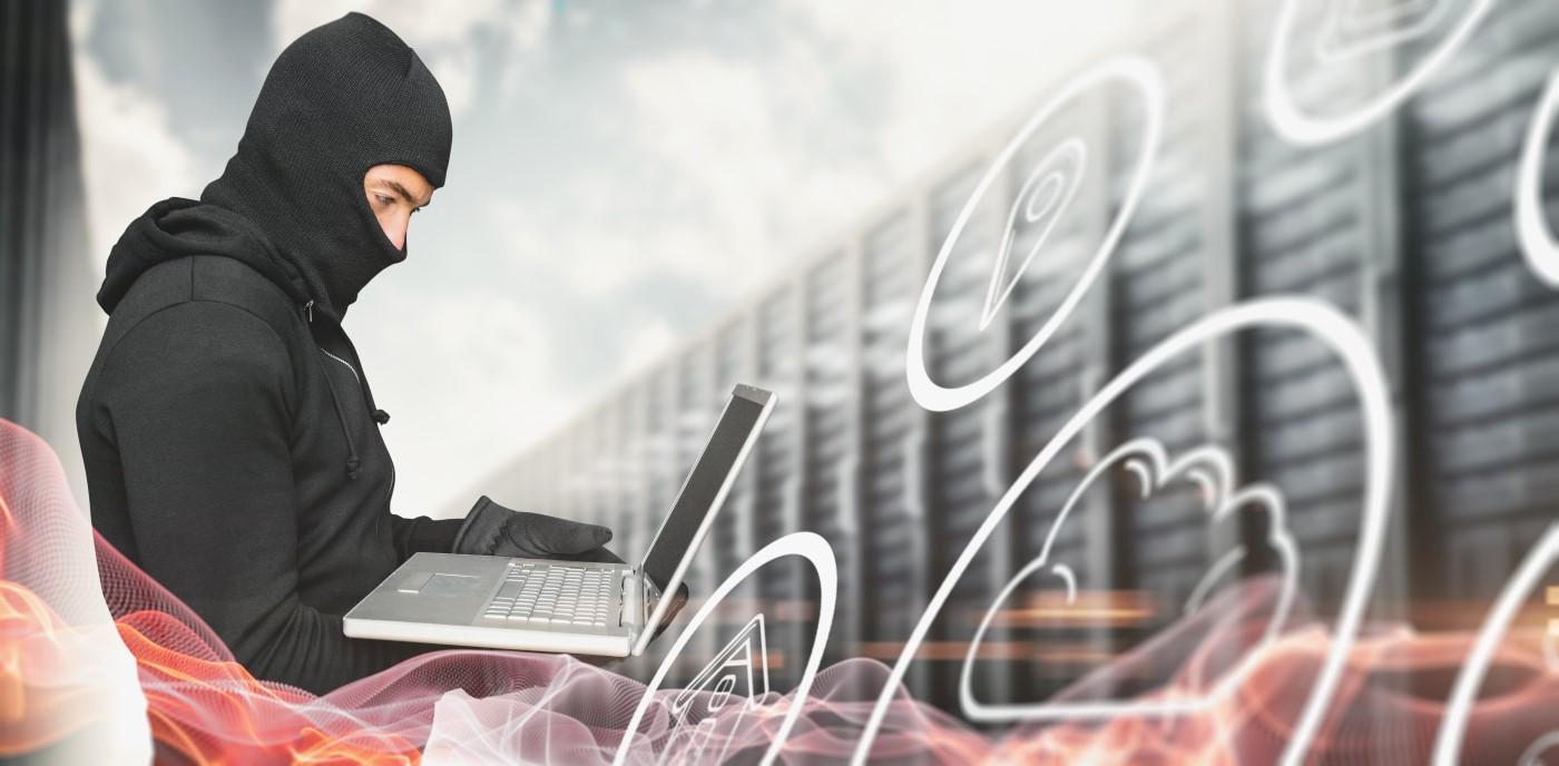 mirai-botnet-vulnerabilidad-seguridad