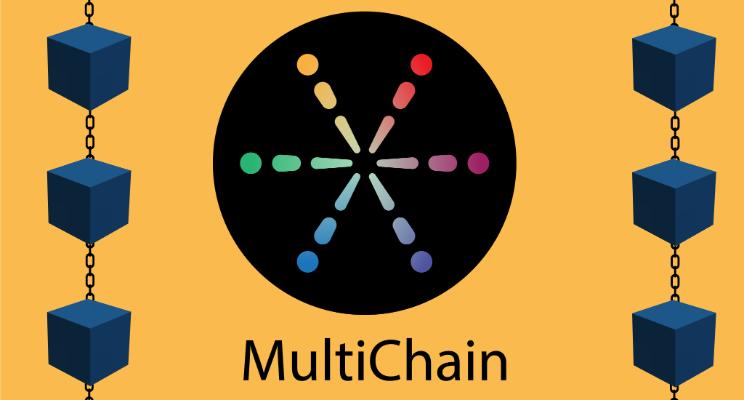 multichain, aplicaciones, blockchain, plataforma, version beta, prueba, socios, accenture, pwc, uk, coin sciences