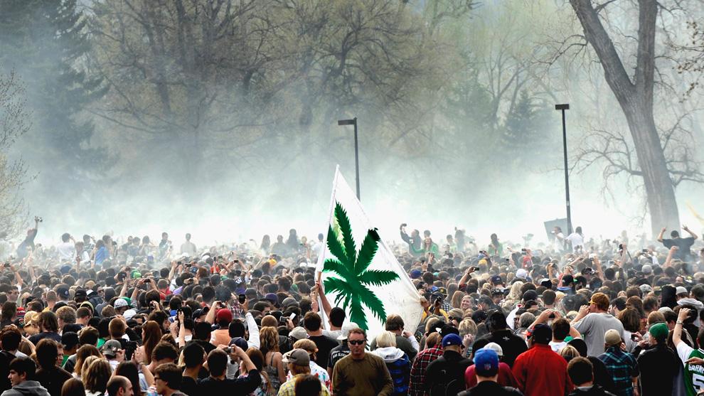marihuana, 420, criptomonedas, blockchain, tecnología, legal, eeuu
