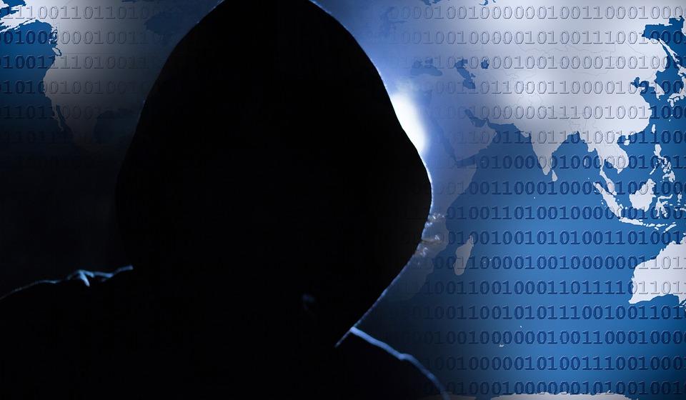 seguridad, robo, bitcoin, pac, phishing