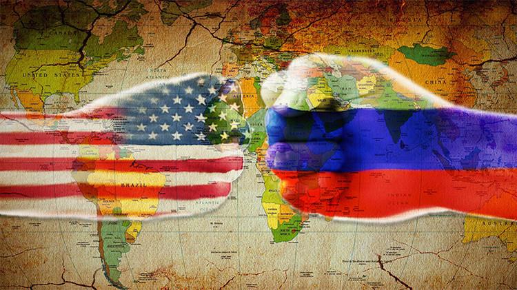 rusia, estados unidos, sanciones, ransomware, hackers, bitcoin