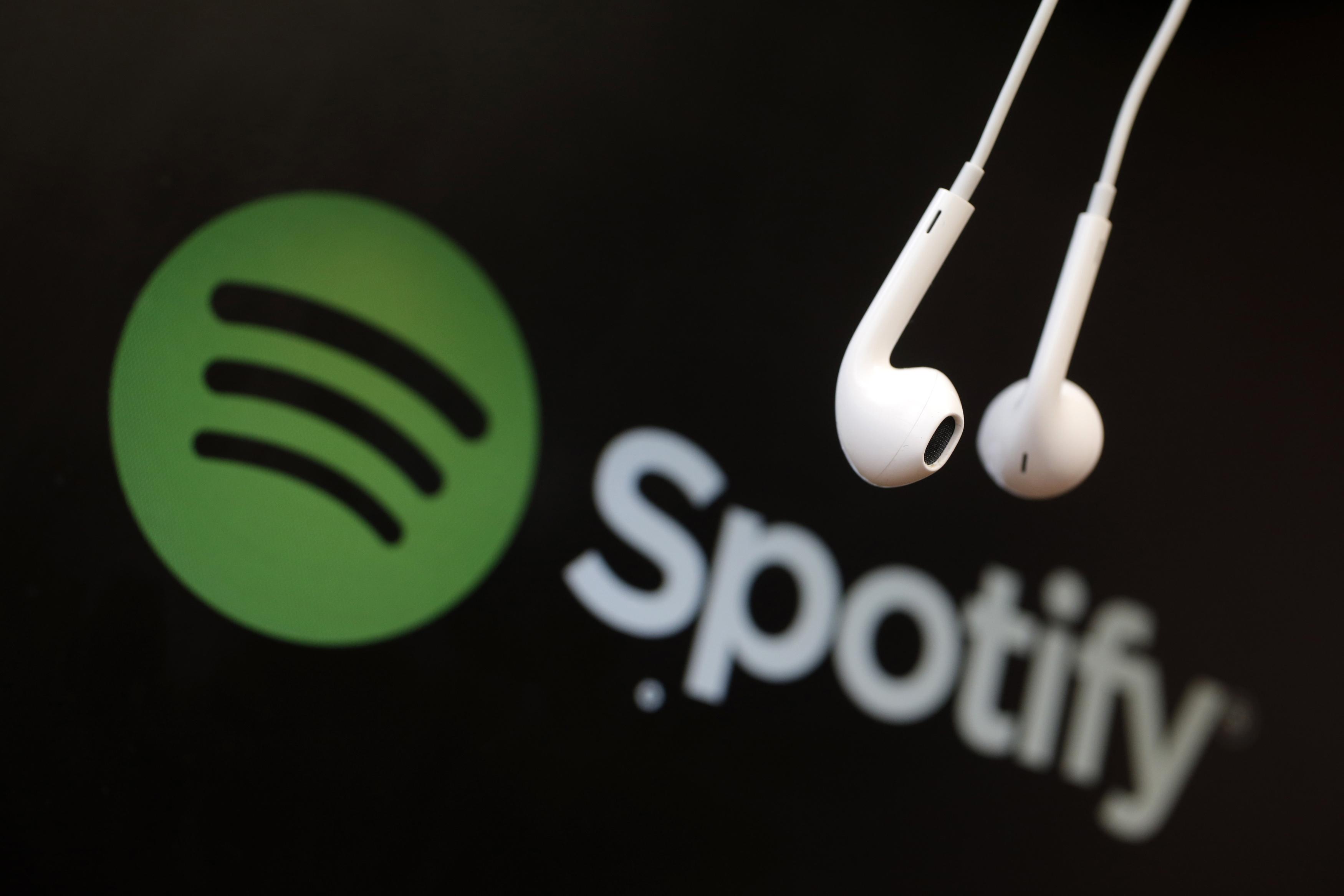 musica, blockchain, spotify, mediachain, aplicaciones, regalias, streaming, consumo de musica, artistas, musicos