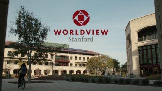bitcoin, blockchain, worldview standford, investigación, entrevistas, perspectivas