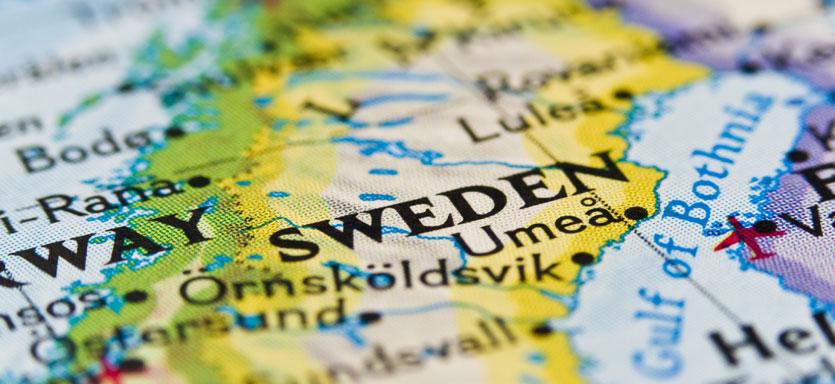 chromaway, suecia, blockchain, propiedad, bienes raíces