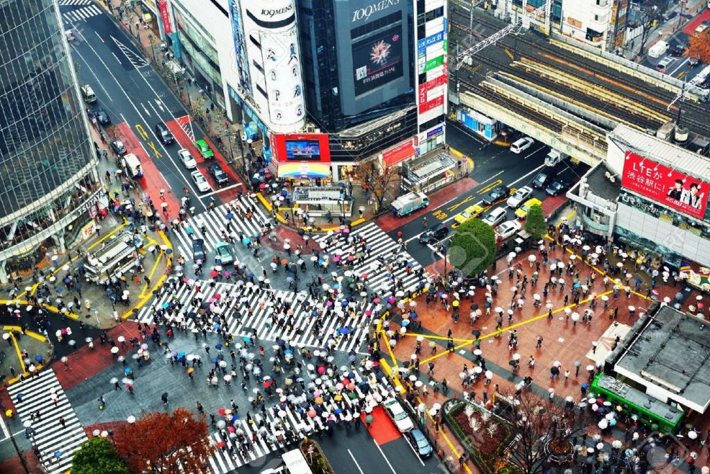 japón, consorcio, blockchain, criptomonedas, mizuho, monedas digitales
