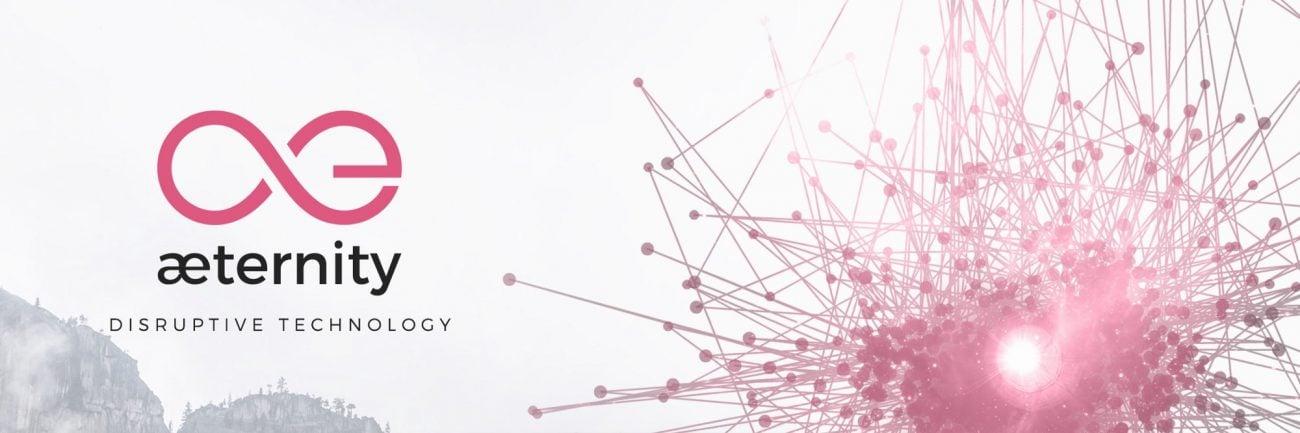 aeternity-escenarios-mundo-blockchain-oracular