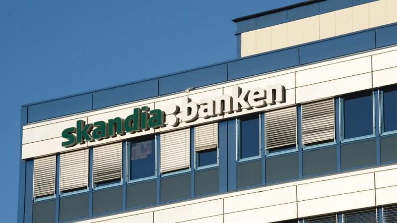 Banco-online-Noruega-Bitcoin