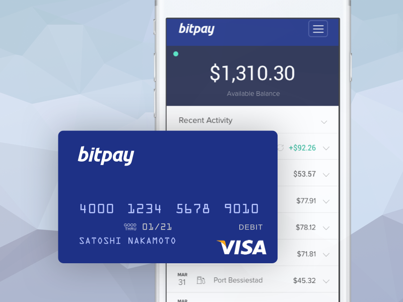 BitPay-tarjeta-débito-100-países