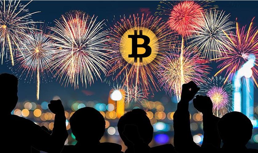 Bitcoin Consenso Escalabilidad SegWit