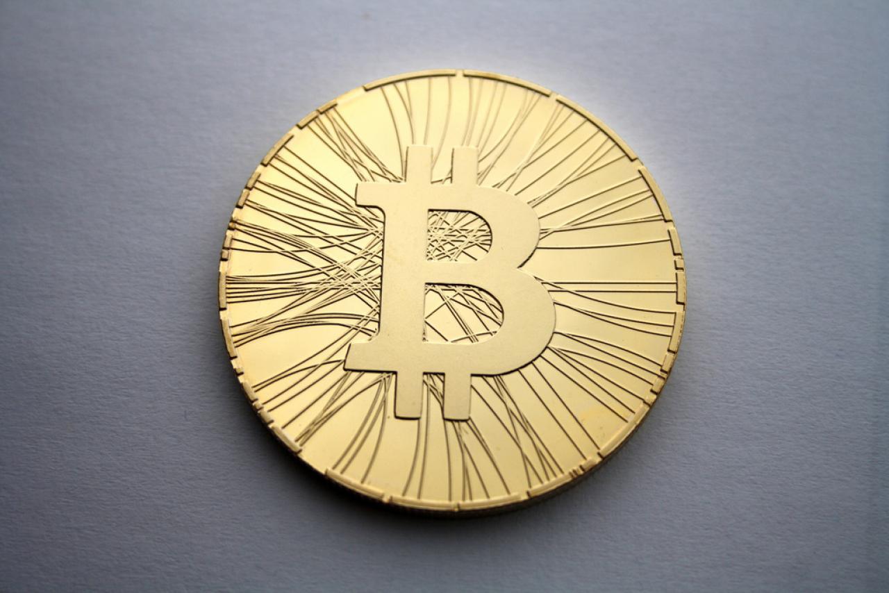 gobierno-india-establecera-consulta-publica-regulacion-bitcoin