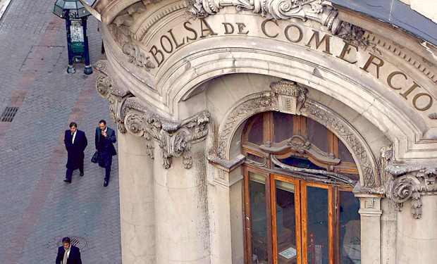 Bolsa-Valores-Chile-blockchain-IBM