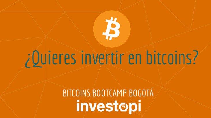 investopi-inversión-criptomonedas-colombia-bootcamp