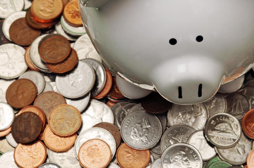 Casa-cambio-Japón-ahorro-Bitcoin