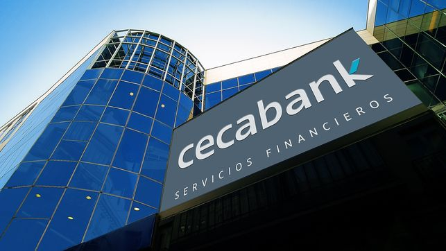 aplicaciones, blockchain, banco español, investigación, cecabank, grant thornton